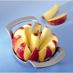 Westmark Divisorex Fruit Wedger / Corer