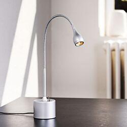 Nordlux Drop Table Lamp