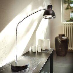 Nordlux Duett Table Lamp