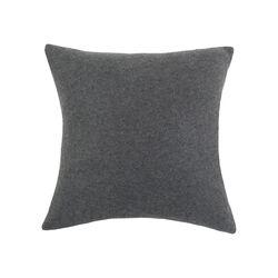 Fleece Simply Soft D-Fiber Throw Pillow