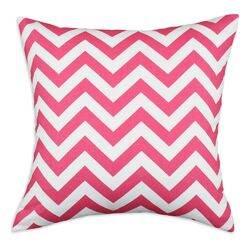 Natori Fretwork Oblong Polyester Pillow Amp Reviews Wayfair