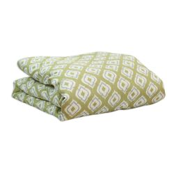 Macie Bedding Collection