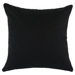 Duck Cotton KE Pillow