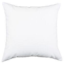 Duck Cotton KE Pillow