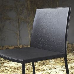 Sanctuary Side Chair