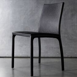 Vigo Side Chair
