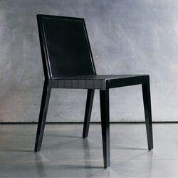 Margaret Side Chair