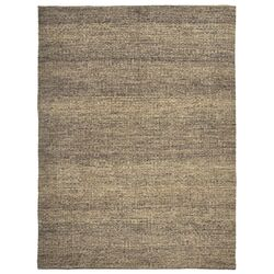 Mucchio Natural Rug