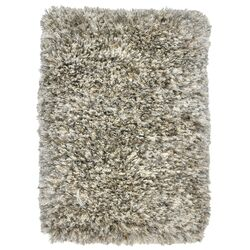 Elegante Light Grey Rug