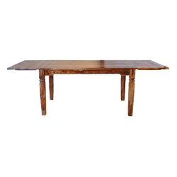 Jaco Dining Table