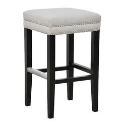 Debra Backless Bar Stool