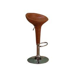 Adjustable Height Bar Stool II (Set of 2)