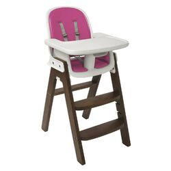 Sprout High Chair