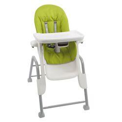 Seedling High Chair