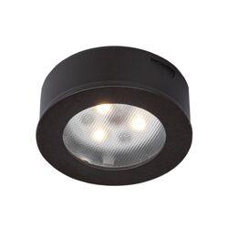 LED Button 2.25