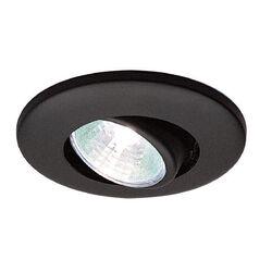 Low Voltage Eyeball Miniature Cabinet 2.38