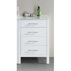 London Free Standing Cabinet