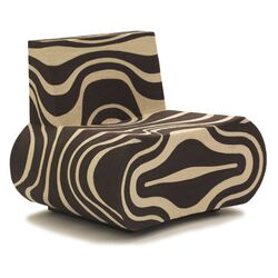 Emulsion Chair