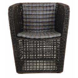 Samaria Scoop Arm Chair