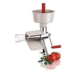 Manual Tomato Juicer