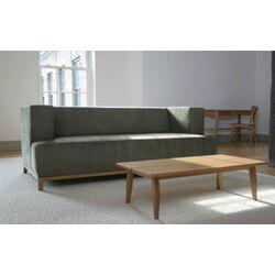 Rift Sofa
