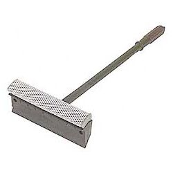 Washer Squeegee