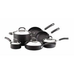 6 Piece Cookware Set