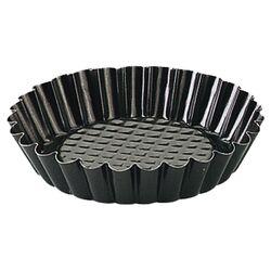Mini Tart Pan