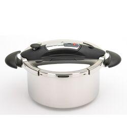 Speedo Pressure Cooker