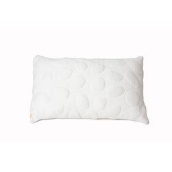 Pebble Standard Body Pillow