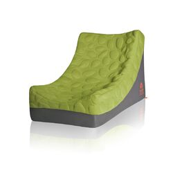 Pebble Lounger