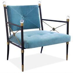 30Rider Lounge Chair