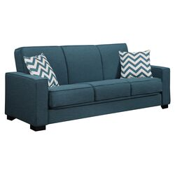 Puebla Convertible Sleeper Sofa
