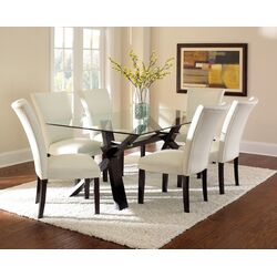 Berkley 7 Piece Dining Set