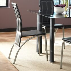 Calvin Side Chair (Set of 4)