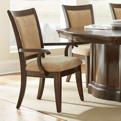 Heather Arm Chair (Set of 2)