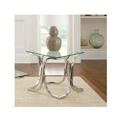 Wildon Home 174 Chairside Table Amp Reviews Wayfair