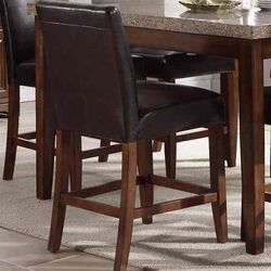 Clayton Counter Chair (Set of 2)