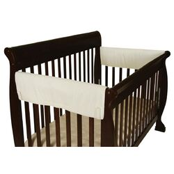 Easy Teether XL Side Rail Covers