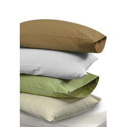 500 Thread Count Egyptian Cotton 4 Piece Extra Deep Pocket Sheet Set