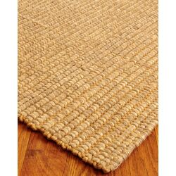 Jute Mirza Outdoor Rug