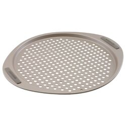 Soft Touch Bakeware Nonstick Carbon Steel 13