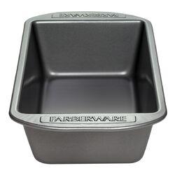 Nonstick Bakeware Carbon Steel 9
