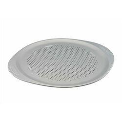Insulated Bakeware Nonstick Carbon Steel 15.5