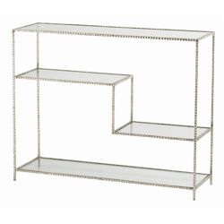 Worchester Console Table