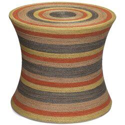 Bahia Drum Table