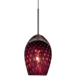 Galaxy 1 Light Low Voltage Pendant