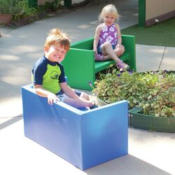 Adapta Kids Bench