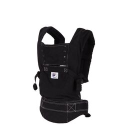 Sport Baby Carrier