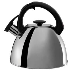 Good Grip 2.1-qt. Pick Me Up Tea Kettle